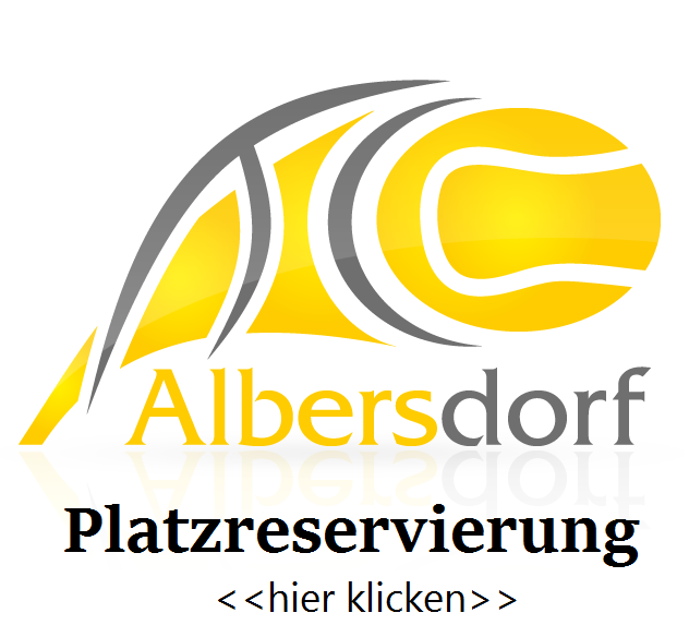 tl_files/TC/theme/platzreservierungneu.png